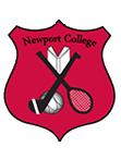 Newport College